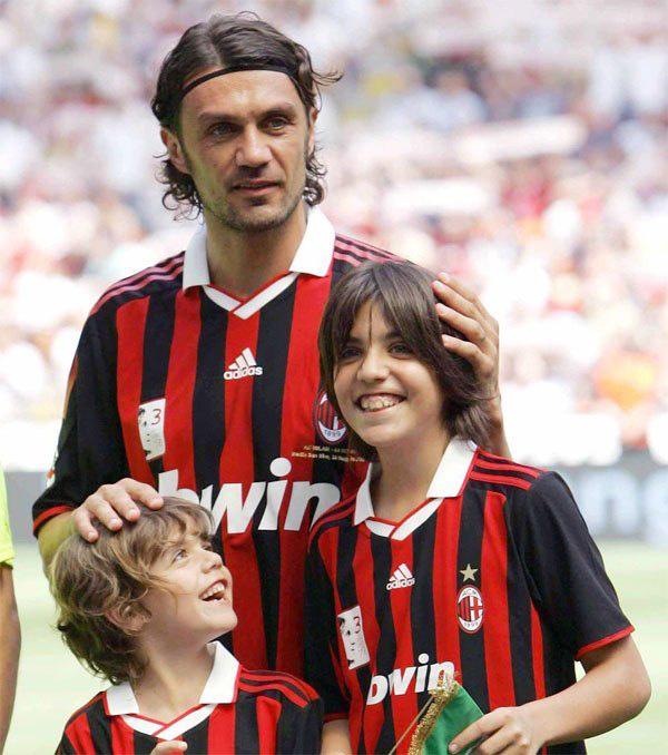 4 con trai của Zidane theo nghiệp bóng đá: Hổ phụ không sinh... hổ tử - Ảnh 11.