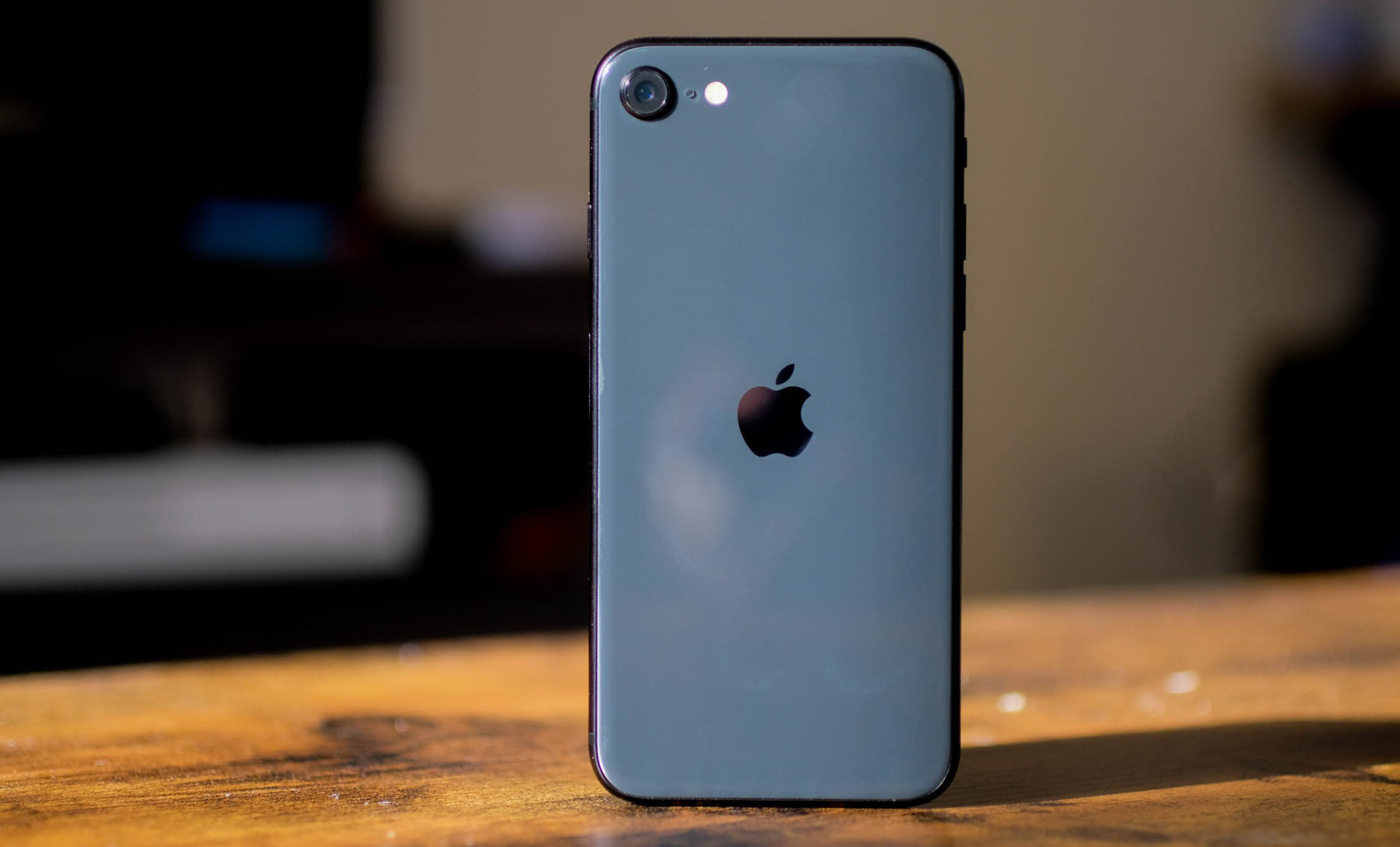 Loạt smartphone cấu hình cao, giá tầm 10 triệu đồng đáng mua - Ảnh 3.