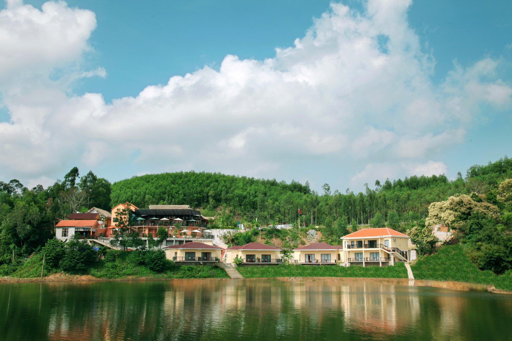 """Phong Nha đứng đầu danh sách những """"Địa điểm hiếu khách nhất"""" Việt Nam - Ảnh 2."""
