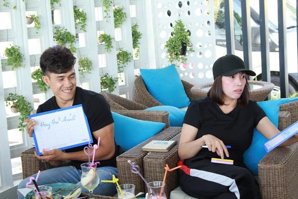 Vợ hơn 7 tuổi kể về tật xấu của Nguyễn Trần Duy Nhất
