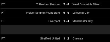 """Liverpool thảm bại, HLV Klopp có trút giận vào """"tội đồ"""" Alisson? - Ảnh 3."""