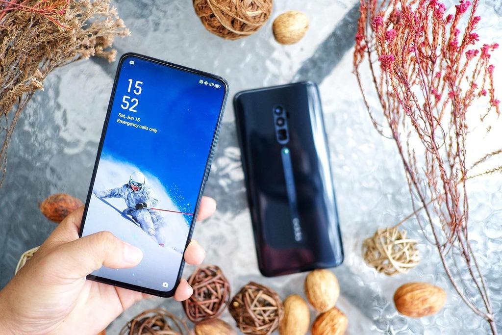 Loạt smartphone cấu hình cao, giá tầm 10 triệu đồng đáng mua - Ảnh 5.