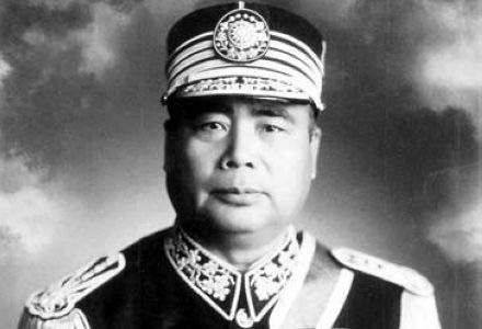 """Khi bị Quốc dân Đảng bắt giữ, lãnh tụ Hồ Chí Minh đã bị """"hành"""" ra sao? - Ảnh 2."""