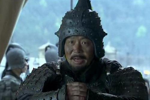 """Tam Quốc Diễn Nghĩa: """"Thường bại tướng quân"""", đánh trận nào thua trận nấy nhưng lại hay giết được tướng địch - Ảnh 2."""