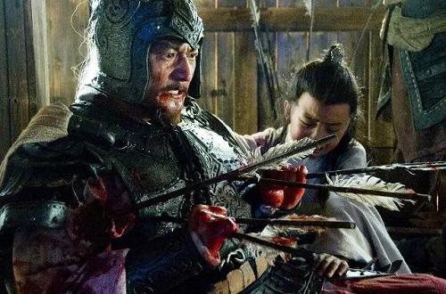 """Tam Quốc Diễn Nghĩa: """"Thường bại tướng quân"""", đánh trận nào thua trận nấy nhưng lại hay giết được tướng địch - Ảnh 3."""