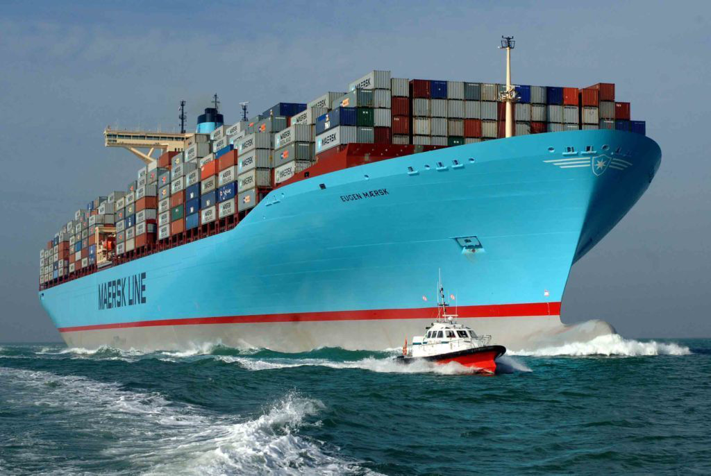 Thiếu container rỗng do Trung Quốc vung tiền mua, xuất khẩu tiêu gặp khó - Ảnh 2.