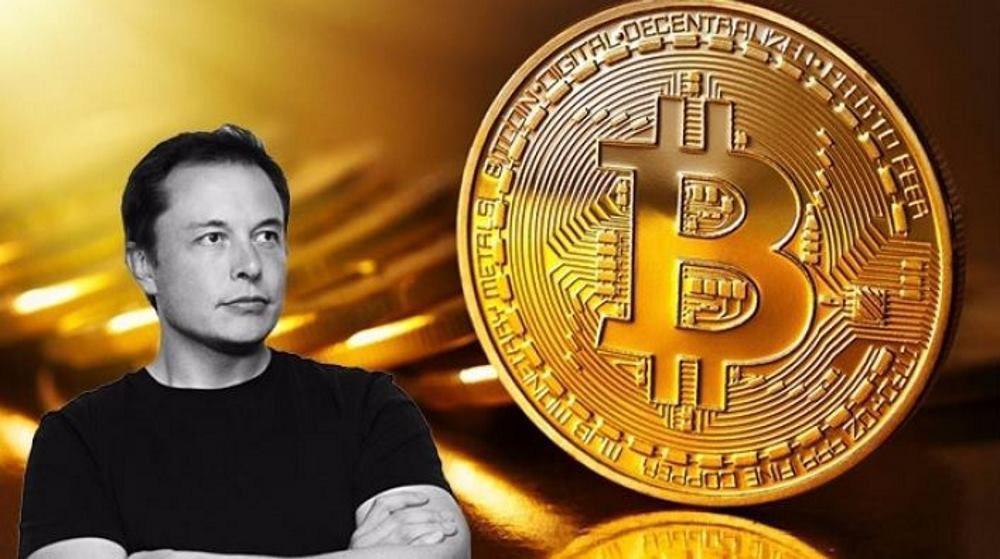 Tesla của Elon Musk đổ tỷ USD vào bitcoin: dự báo nào cho thị trường? - Ảnh 1.