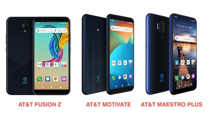 Smartphone do Vingroup sản xuất bắt đầu lên kệ tại Mỹ, khách hàng khen