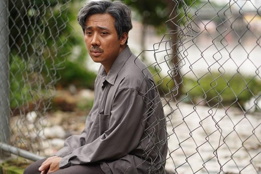 Điện ảnh Việt cố gắng trở lại phòng vé sau khi hoãn chiếu vì dịch Covid-19 - Ảnh 1.