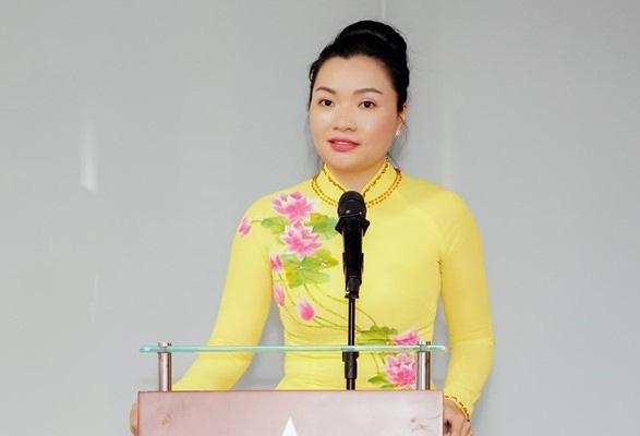 ĐH Hoa Sen có 5 hiệu trưởng chỉ trong vòng 5 năm - Ảnh 1.