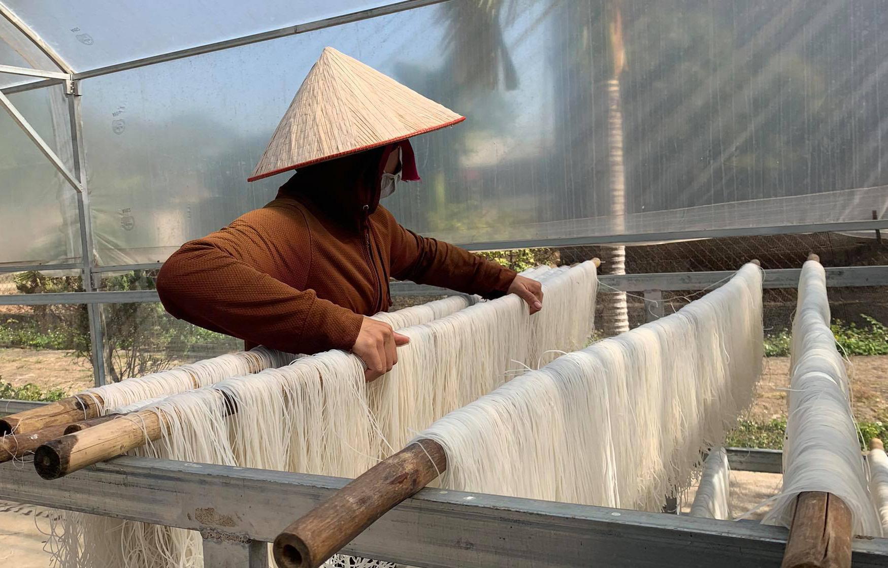 Bỏ cà phê, tiêu nông dân làm việc này để kiếm hàng trăm triệu mỗi năm - Ảnh 3.