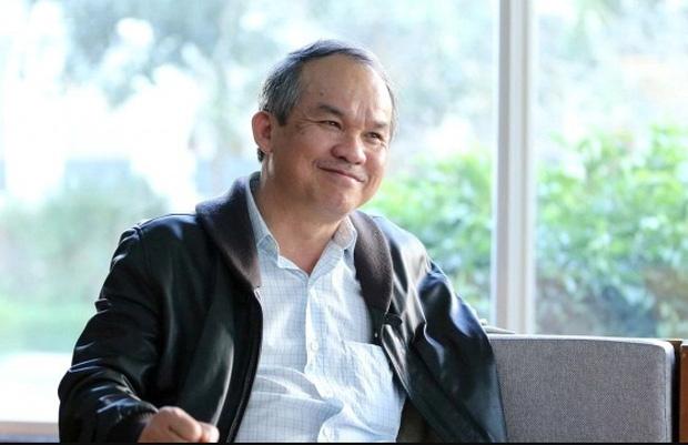 Đặc điểm chung của những người giàu nhất Việt Nam: Tài sản khổng lồ nhưng kín tiếng, ai cũng tò mò họ đi xe gì? - Ảnh 4.