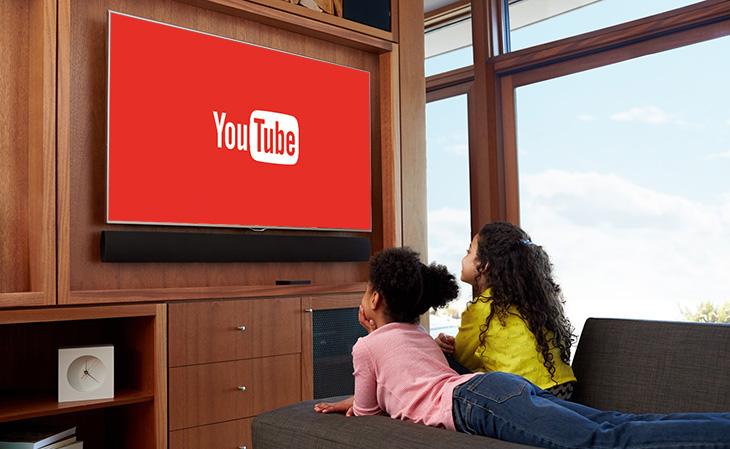 Tính năng mới trên Youtube giúp phụ huynh dễ dàng bảo vệ con em - Ảnh 1.