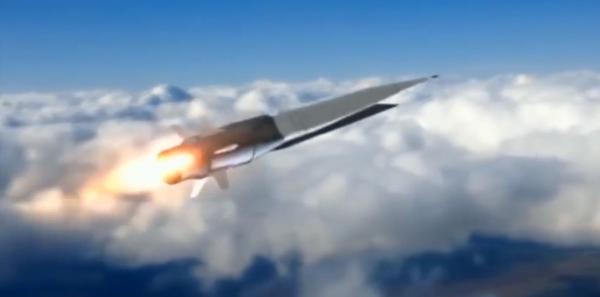 Bí mật quân sự: Tướng Mỹ nêu cách tiêu diệt tên lửa hành trình của Nga và Trung Quốc - Ảnh 1.