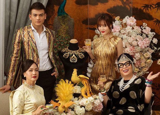 Những vụ quay lén ầm ĩ nhất phim rạp Việt và cách xử lý của bên bị hại - Ảnh 6.