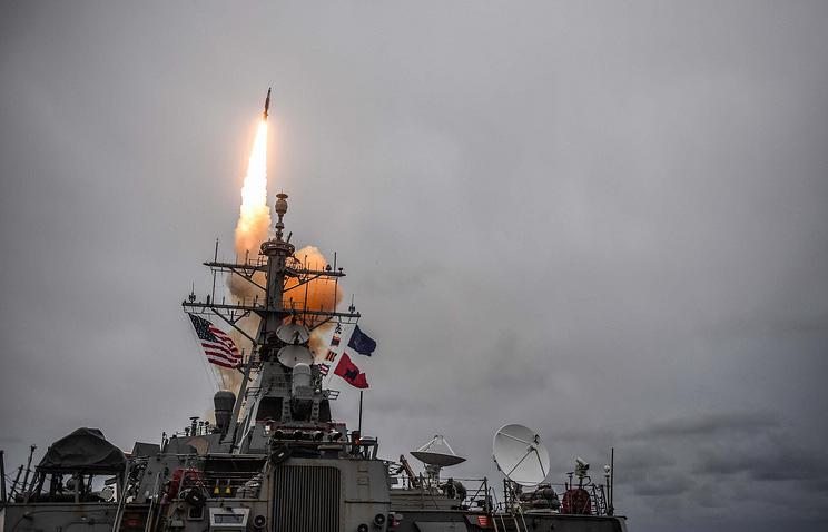 Mỹ, đồng minh và đối tác: Sự hoà giải sách lược - Ảnh 1.
