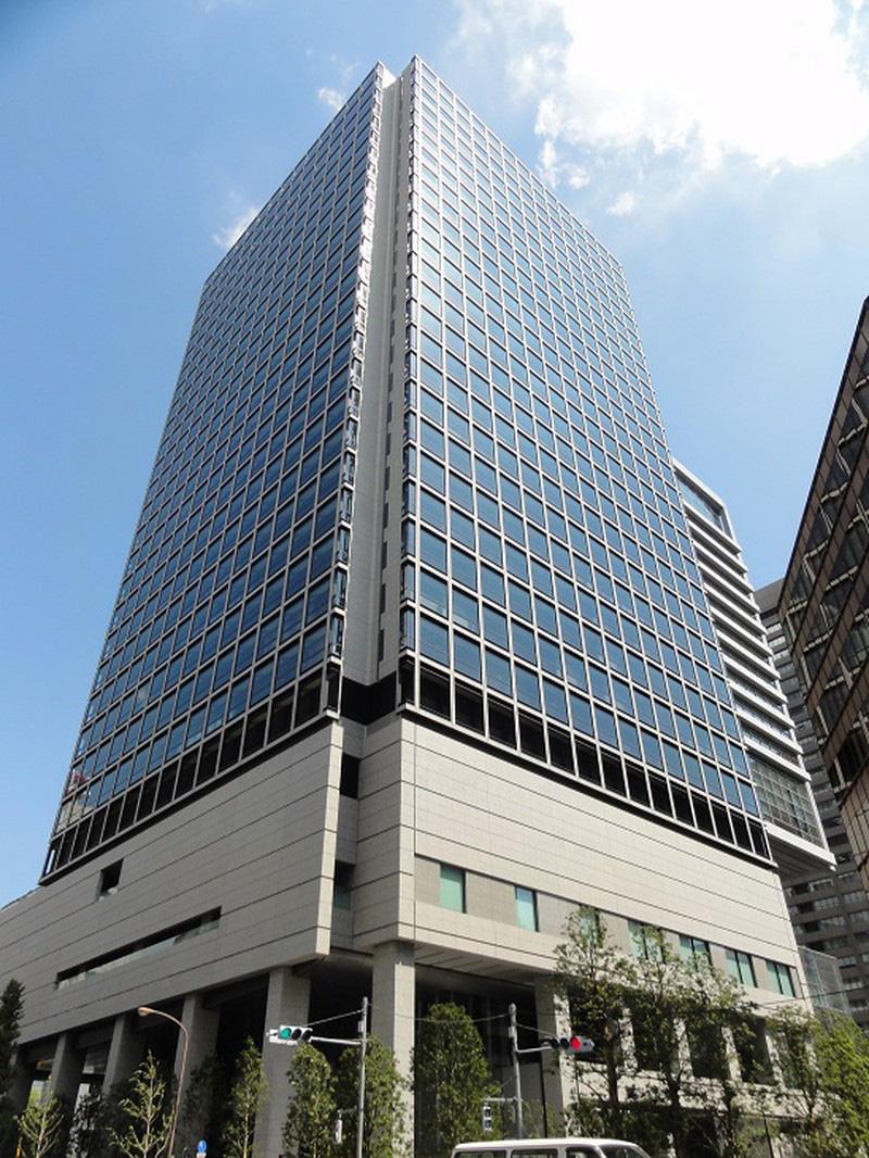 Tập đoàn đa quốc gia rất lớn của Nhật Bản đến thăm, Phú Thọ đang trong tầm ngắm đầu tư? - Ảnh 2.