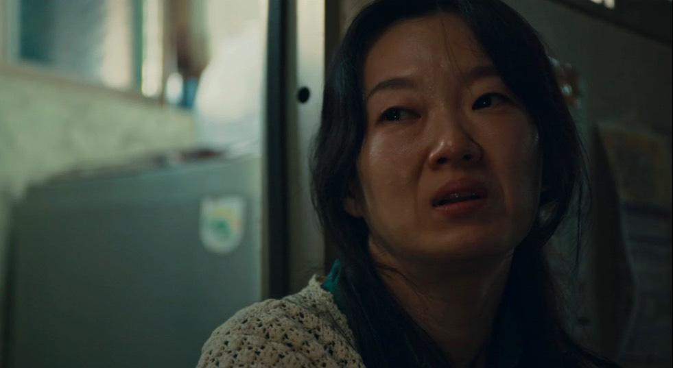 10 diễn viên chuyên vai phụ có sức ảnh hưởng bậc nhất Hàn Quốc - Ảnh 8.