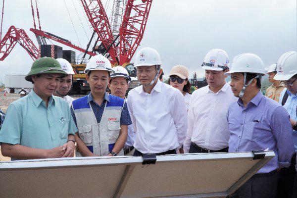 """Quảng Trị: Có hay không việc dân """"hét"""" giá đền bù 11 tỷ đồng/ha đất nông nghiệp tại dự án điện gió - Ảnh 2."""