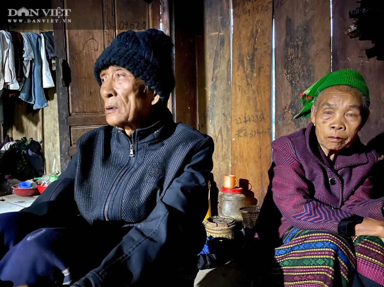 Ác mông mới ở Chăm Puông (Bài 2): Em bán bào thai để trả nợ và để… trả thù! - Ảnh 8.