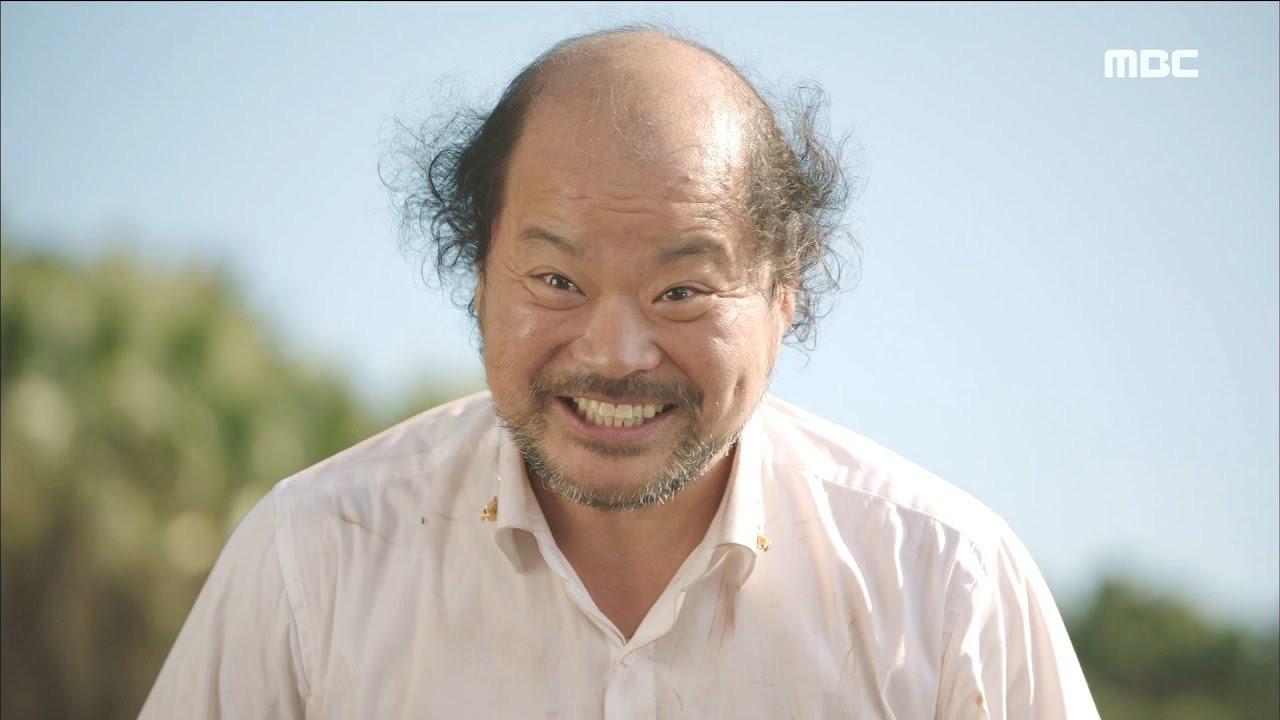 10 diễn viên chuyên vai phụ có sức ảnh hưởng bậc nhất Hàn Quốc - Ảnh 6.