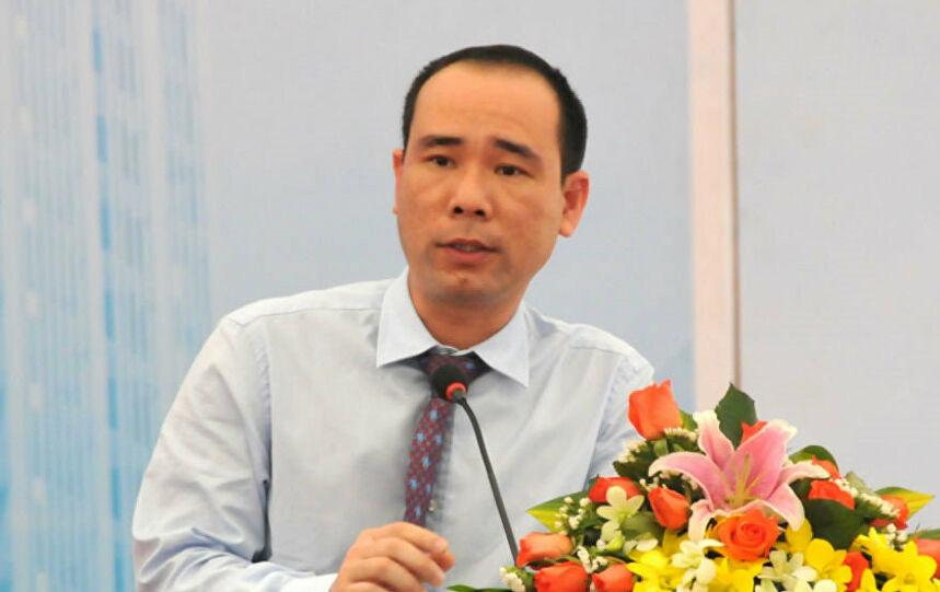 """Trịnh Xuân Thanh: """"Những người anh em tôi không làm gì vẫn phải ra tòa"""" - Ảnh 2."""