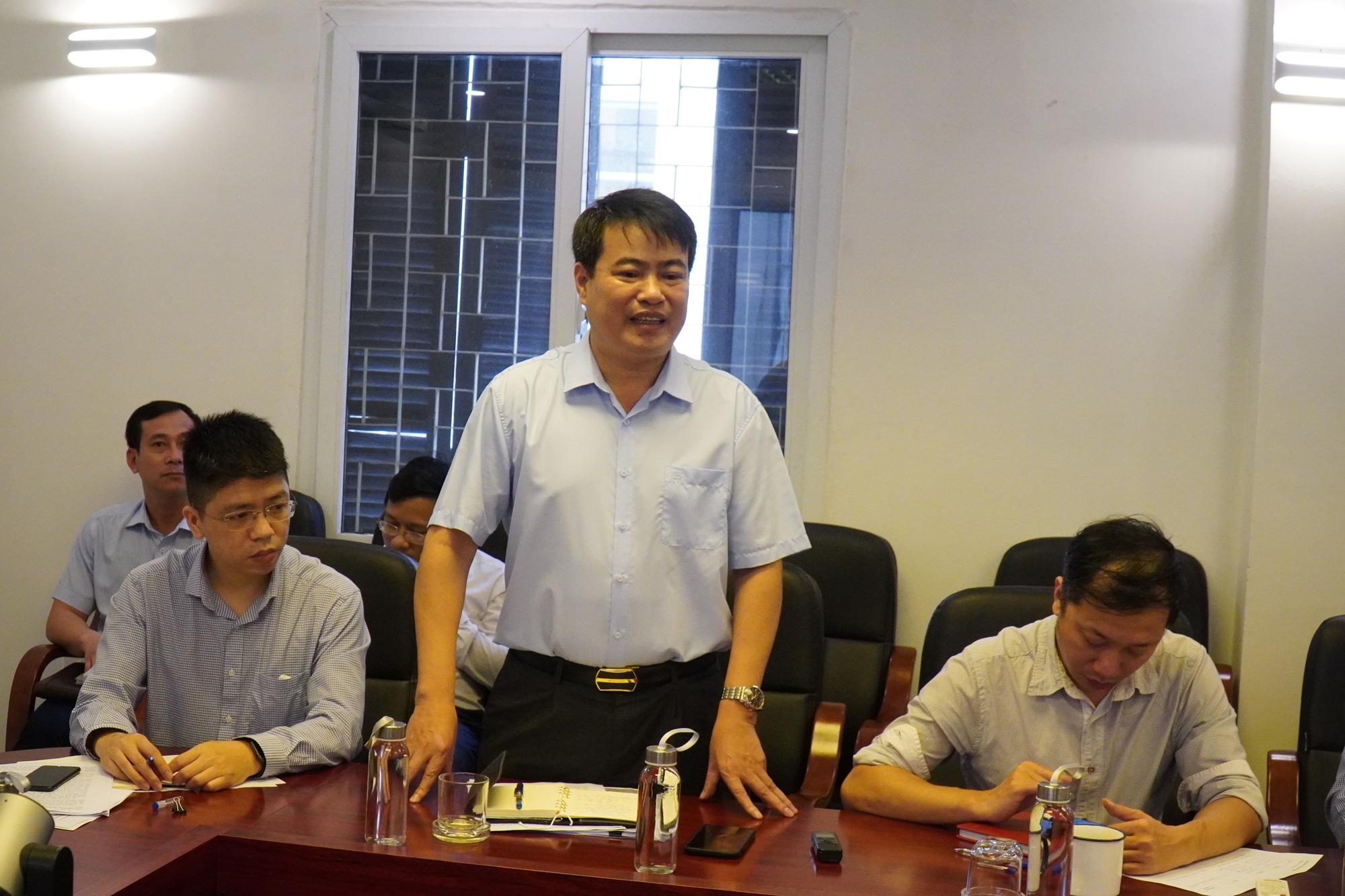 Doanh nghiệp đồng tình ngừng xuất khẩu để bình ổn giá phân bón DAP, MAP - Ảnh 3.