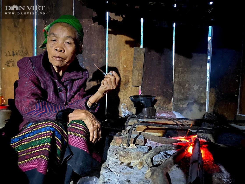 Ác mông mới ở Chăm Puông (Bài cuối): Nếu chị em vẫn quyết có thai... đem bán, thì chúng ta còn thất bại! - Ảnh 6.