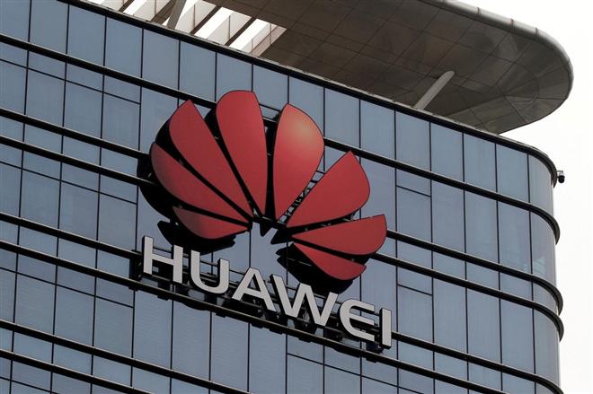 5 doanh nghiệp Trung Quốc bị Mỹ coi là mối đe dọa an ninh quốc gia - Ảnh 1.
