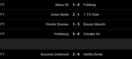 Bayern Munich vượt ải Bremen, HLV Flick tin Lewandowski sẽ đoạt Quả Bóng Vàng - Ảnh 3.