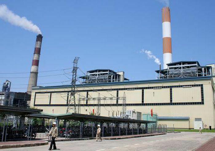 PV Power thoái vốn thành công khỏi PV Machino, dự thu về hơn 350 tỷ đồng - Ảnh 1.