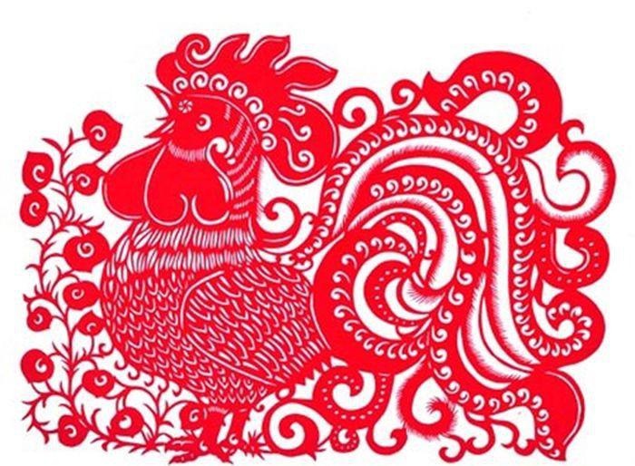 Dự đoán tình duyên của 3 con giáp đỏ nhất tháng 2 Âm lịch - Ảnh 4.
