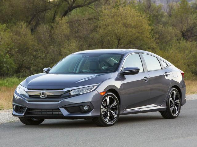 """Tại sao xe sang ở Mỹ được """"người nghèo"""" mua hết, người giàu lại chuộng Honda hoặc Toyota  - Ảnh 3."""