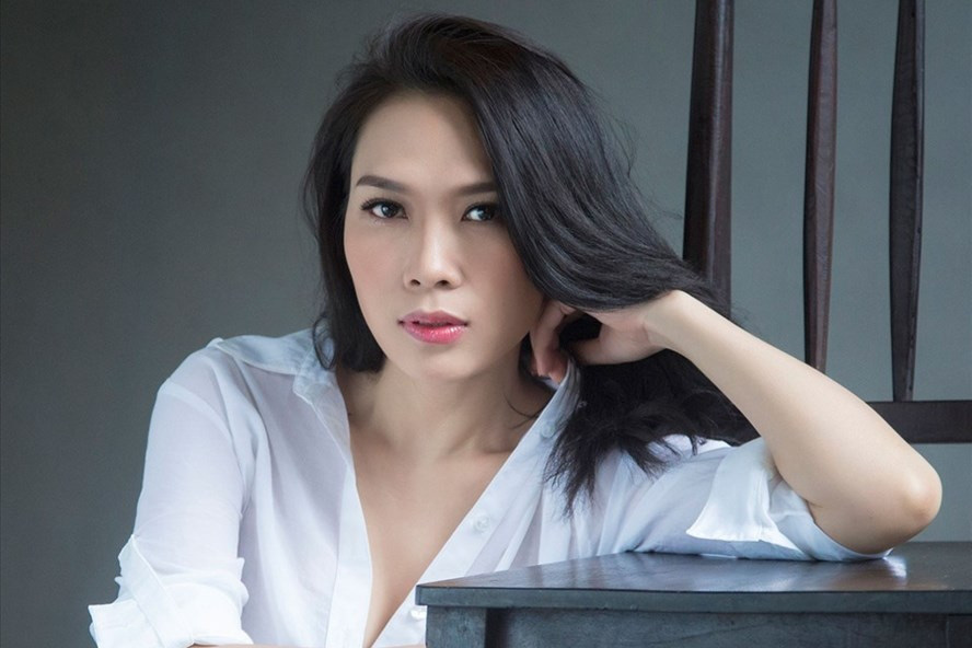 """Thị trường nhạc Việt đang """"chết lâm sàng""""? - Ảnh 1."""