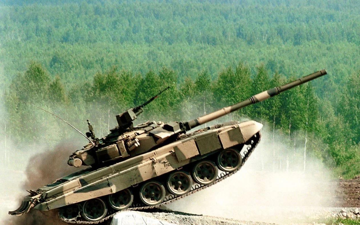 Nga- NATO: Dự báo kịch bản 60 giờ 'giông bão'  - Ảnh 1.