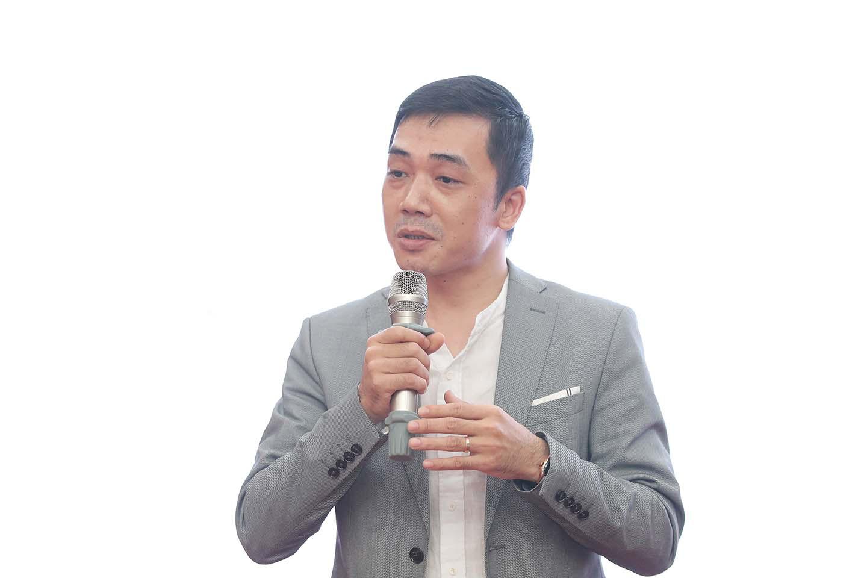 Nhạc sĩ Trần Tiến: Tôi mê những ca khúc hát về mẹ của nước ngoài - Ảnh 3.