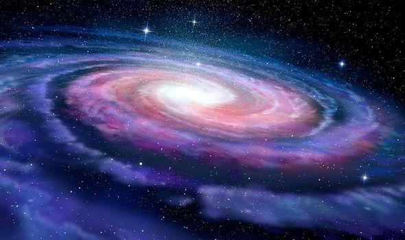 """Dải vật chất tối có thể """"nuốt chửng"""" vũ trụ của chúng ta, ngày tận thế đang đến gần? - Ảnh 2."""