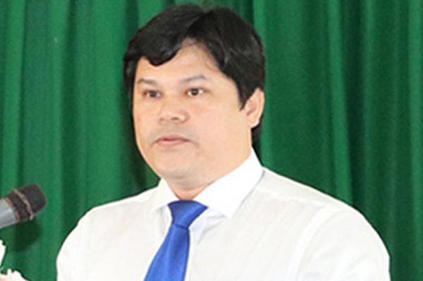 Vụ dự án nông nghiệp chết yểu: Phó Chủ tịch UBND tỉnh Quảng Ngãi nói gì?  - Ảnh 1.