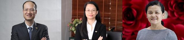Ông Thang Đức Thắng không ứng cử HĐQT FPT Online nhiệm kỳ mới sau hơn 10 năm làm Chủ tịch - Ảnh 2.
