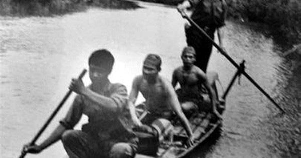 Chiến tranh Việt Nam: Trận đánh xứng danh hậu thế Yết Kiêu - Ảnh 6.