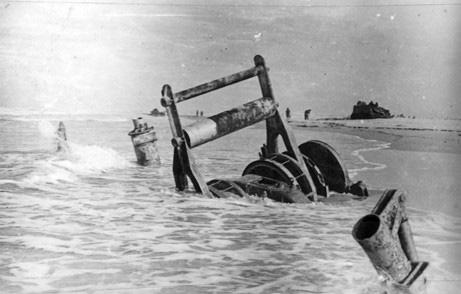 Chiến tranh Việt Nam: Trận đánh xứng danh hậu thế Yết Kiêu - Ảnh 10.
