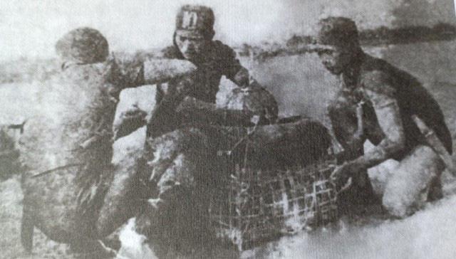 Chiến tranh Việt Nam: Trận đánh xứng danh hậu thế Yết Kiêu - Ảnh 11.