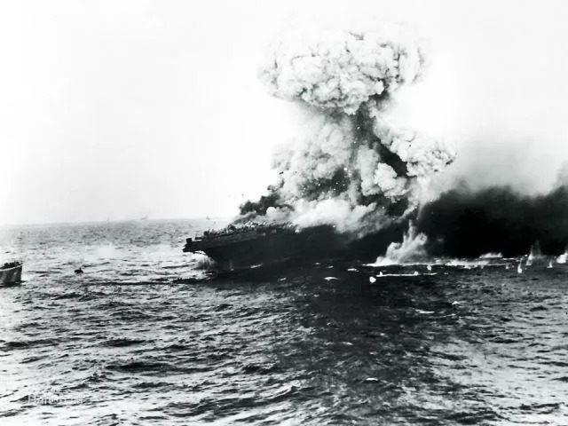 Chiến tranh Việt Nam: Trận đánh xứng danh hậu thế Yết Kiêu - Ảnh 14.