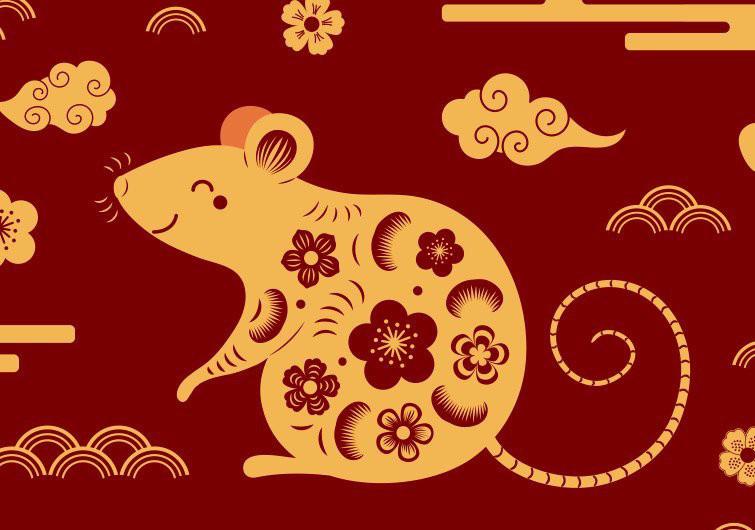 Tài lộc dồi dào, tình duyên viên mãn, 3 con giáp vận đỏ  trong 6 tháng đầu năm Tân Sửu - Ảnh 1.
