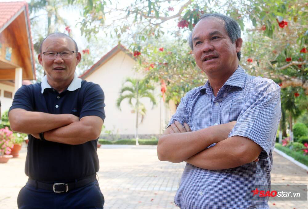 """Từ """"cơn địa chấn"""" của bóng đá Trung Quốc: Việt Nam khác biệt với bầu Đức! - Ảnh 3."""