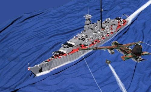 """5 siêu vũ khí thảm họa của Liên Xô: Lý do nằm """"đầu tiên"""" - Ảnh 1."""