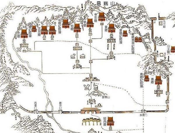Tên trộm mộ khét tiếng nhất thế giới: Dám mạo phạm thái hậu, hoàng đế - Ảnh 3.