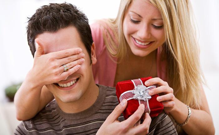 Valentine trắng và những điều mọi người nhầm tưởng - Ảnh 2.
