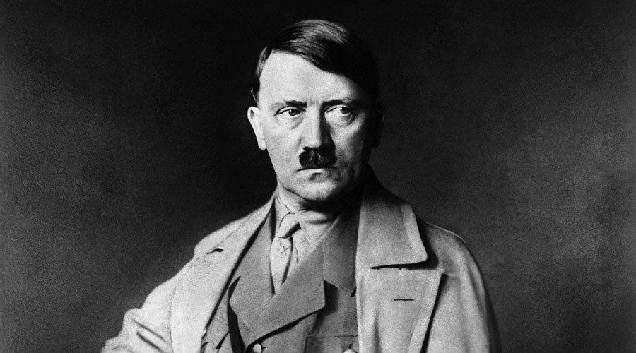 Cái chết bí ẩn của cháu trai trùm phát xít Hitler trong nhà tù Liên Xô - Ảnh 10.