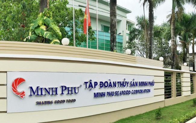 """Sau đại hạn, """"Vua tôm"""" Minh Phú đẩy mạnh hoạt động đầu tư - Ảnh 1."""